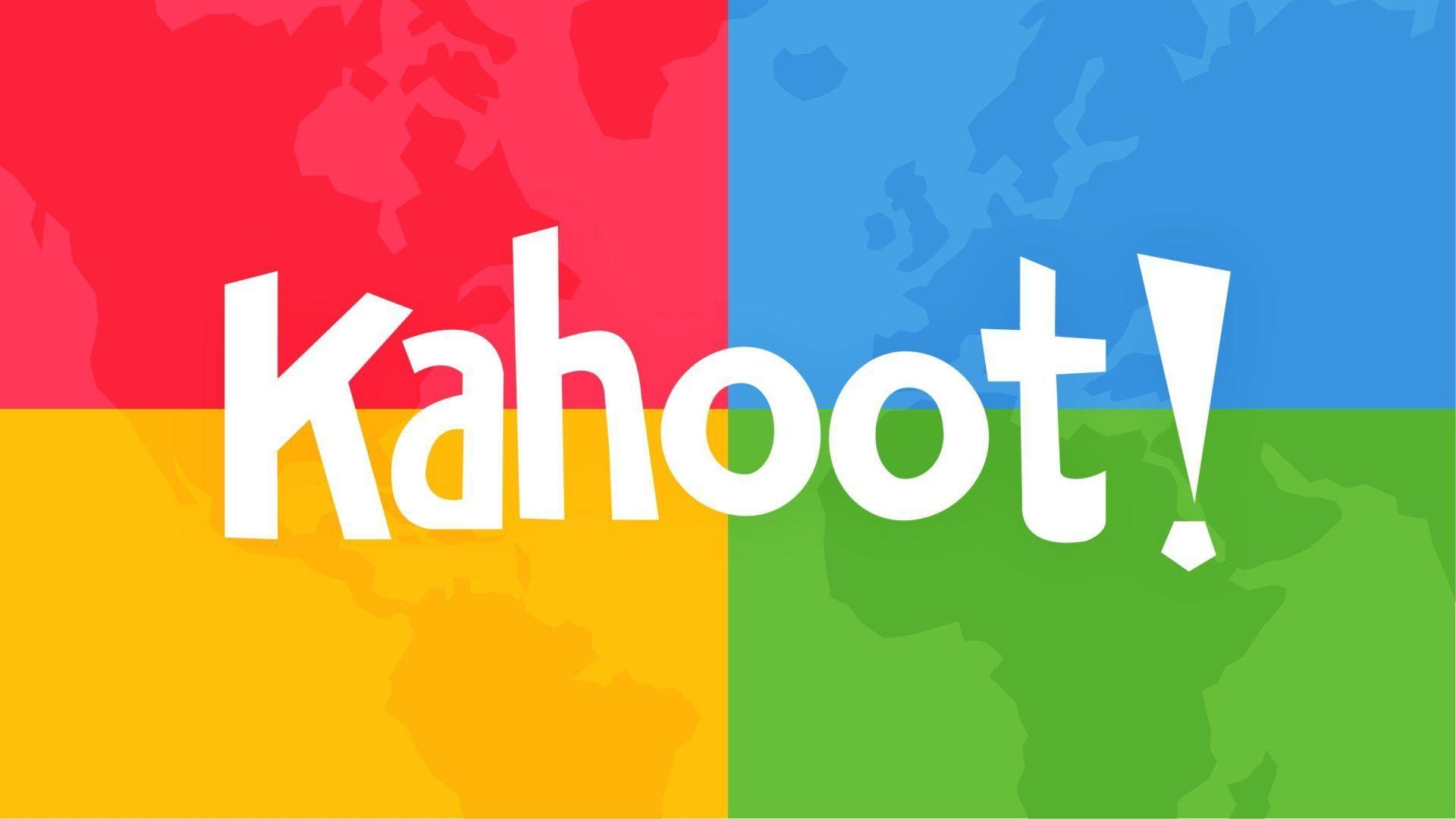Kahoot! Premium gratis por coronavirus