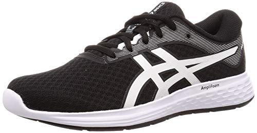 ASICS Patriot 11, Running Shoe para Mujer 3 tallas por debajo de los 40€