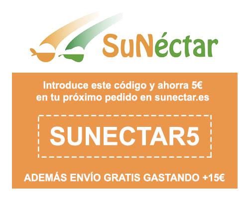 [Madrid] 5€ en Fruta y Verdura, Huevos Gratis y Envío gratis gastando 15€