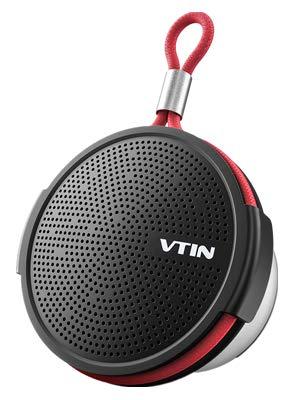 Altavoz bluetooth VTIN Q1 8W