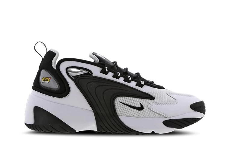 Nike ZOOM 2k a 70€