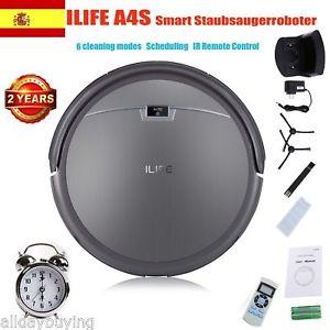 iLife A4S 135€ Envío desde España