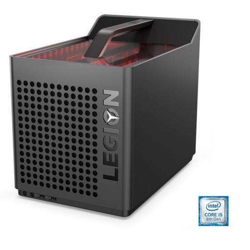 Lenovo Legion C530-19ICB con i5, 16GB, GTX1050 2GB, 1TB