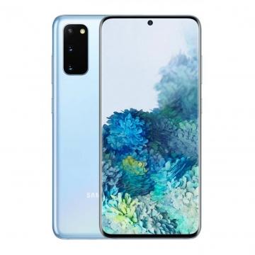 Samsung Galaxy S20+ G9860 8GB/128GB Dual Sim - Cloud Blue