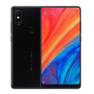 Xiaomi Mi MIX 2S 6 GB - 64 GB  desde Amazon