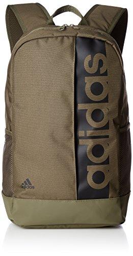 Adidas Mochila Unisex Adulto ( 13,54 € )
