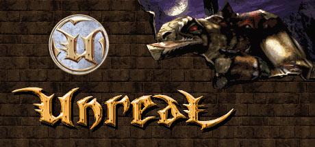 PC: UNREAL GOLD EDITION gratis en GOG y Steam