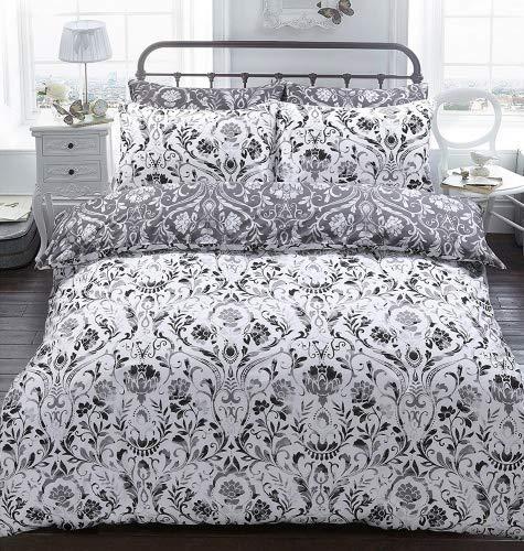 Mas ropa de cama variada