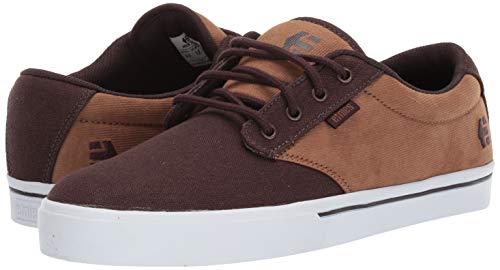 ETNAB|#Etnies Jameson 2 Eco, Zapatillas de Skateboard para Hombre en 4 colores alrededor de los 30€