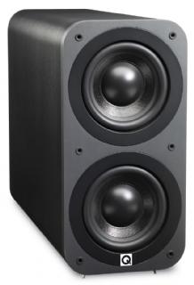 Subwoofer  Q-Acoustics 3070S 140W