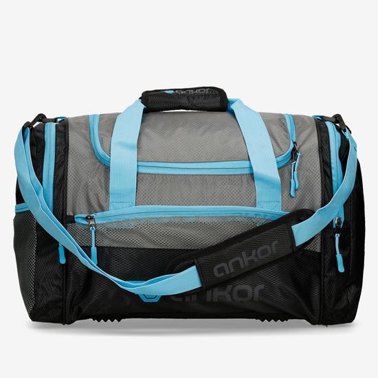 Bolsa natación con multi bolsillos (Sprinter)