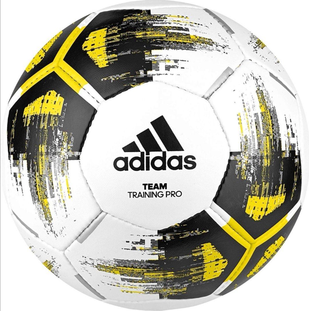 Balón de fútbol Adidas Team Trainingpr Pro