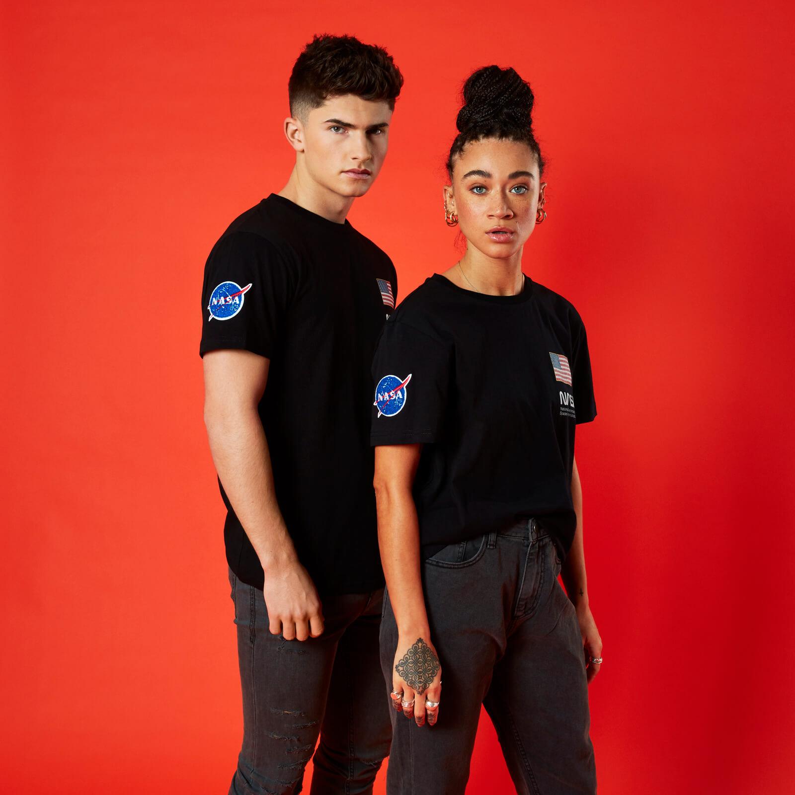 2 camisetas Frikis por 20€ (Unisex)