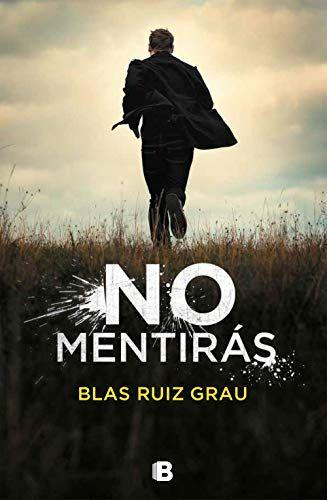 Gratis 4 Novelas de Blas Garcia Grau