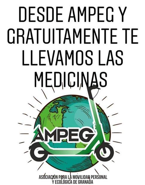 Envío gratis de medicinas a domicilio