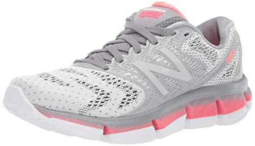 New Balance Rubix, Zapatillas de Running para Mujer en 3 colores.