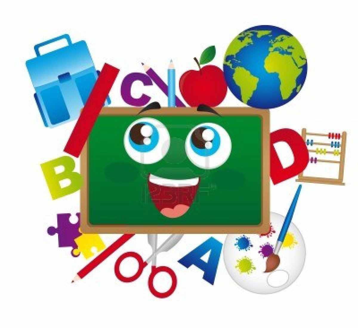 APP educativas con contenidos Premium gratis #quedateencasa