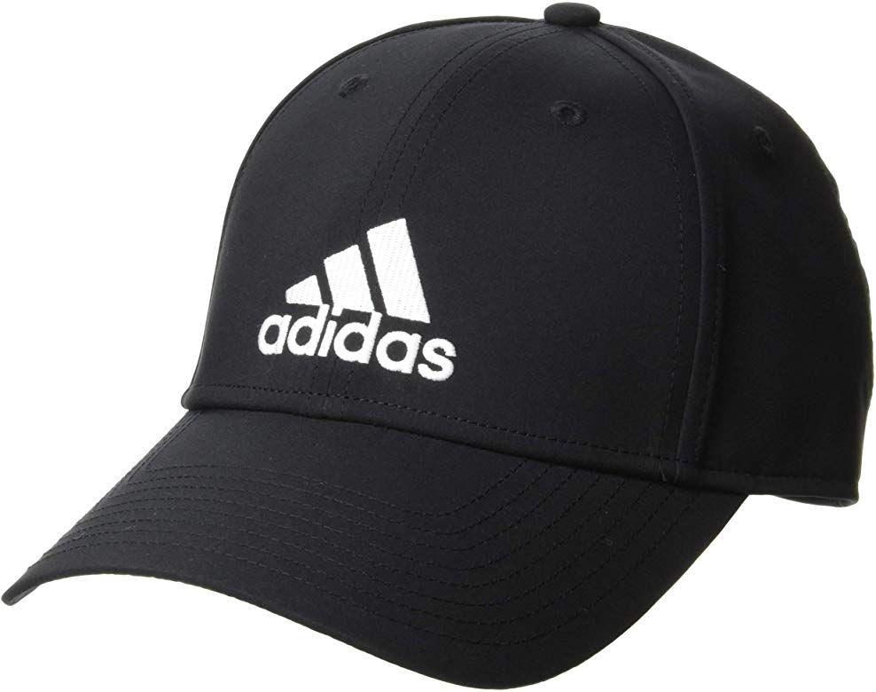 Gorra Adidas (CholloMatrix - mirar descripción)