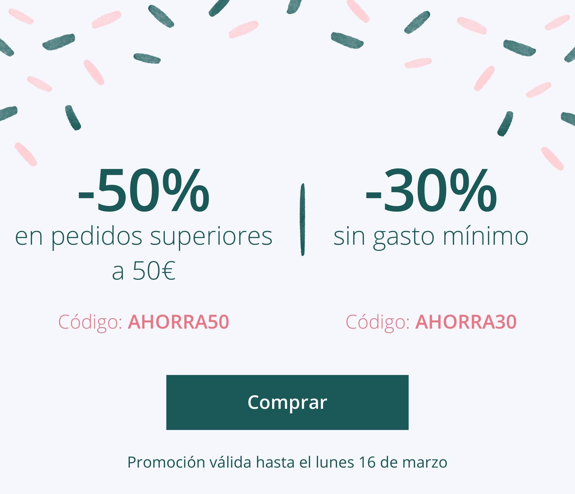 Photobox- ¡50% código menos en extra en todas tus compras en la web! Día del Padre
