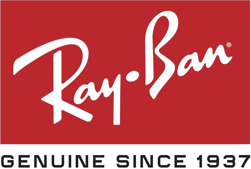 Ray-Ban - Celebrar el día del padre: hasta 50€ de descuento en gafas de sol polarizadas