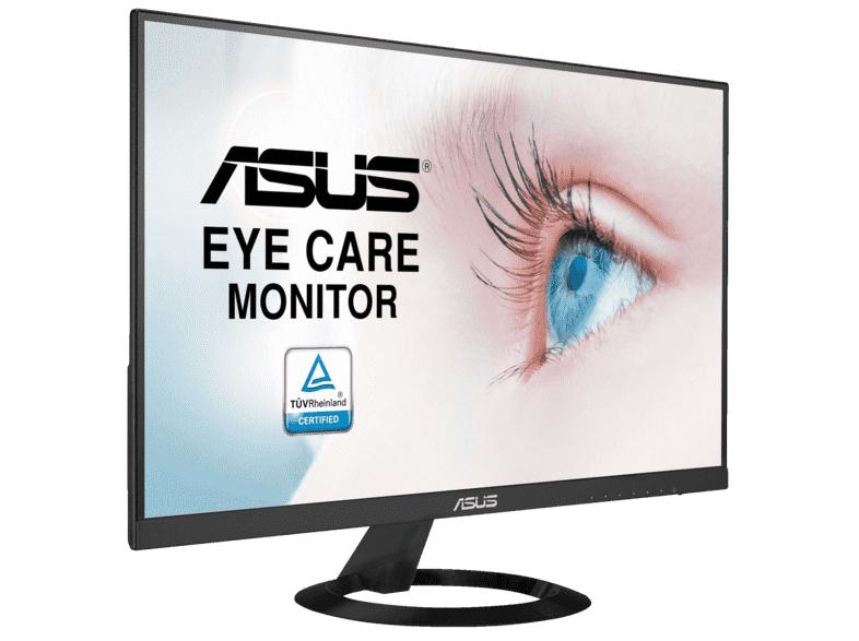 """Monitor Asus VZ229HE 21.5"""" LED IPS FullHD sólo 84€"""