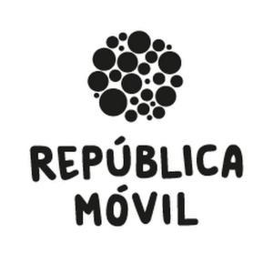 Republica Movil regala 10GB a todos sus clientes por (CoronaVirus)