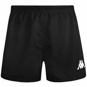 Pantalones cortos de deporte KAPPA