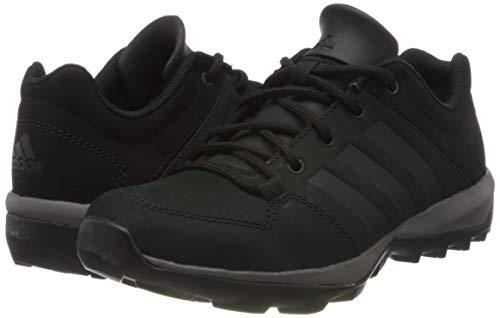 Adidas Daroga Plus Lea 44,9€