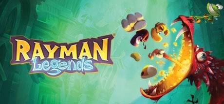 Rayman Legends (Steam) por solo 4,99€