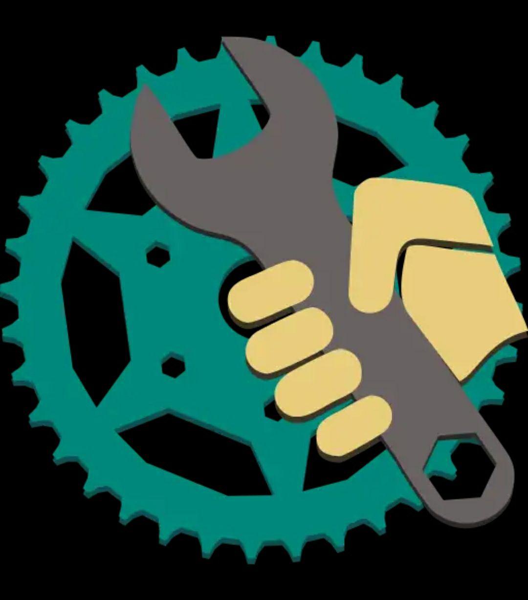 App para aprender a reparar tu bici