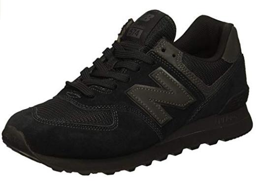 Zapatillas New Balance 574v2 para hombre
