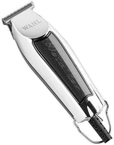 Wahl Detailer - Retocadora de pelo y barba