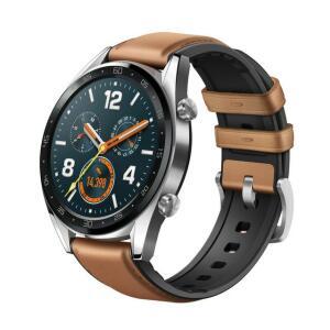 Huawei Watch GT - Marrón o Negro
