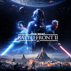 EA regala experiencia a los jugadores de Star Wars Battlefront II #coronavirus