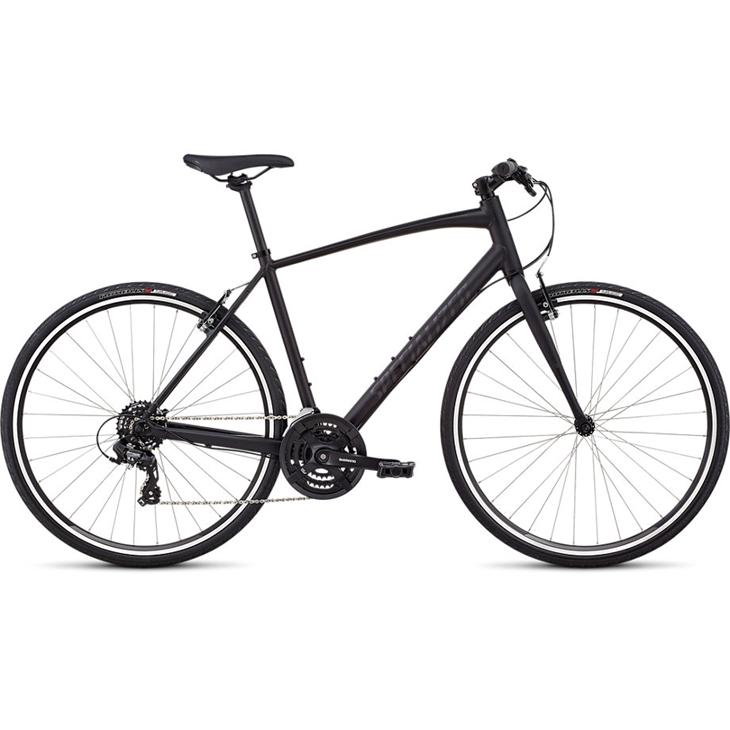 Bici Specialized Sirrus V-Brake
