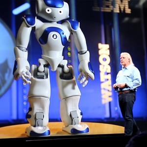 Cursos para aprender sobre BOTS y Robots (Udemy, Español, inglés)