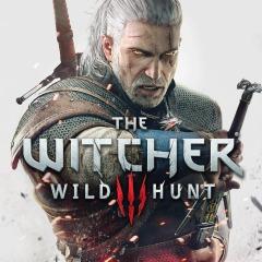 PS4 :: The Witcher 3: Wild Hunt y GOTY (8,99€ y 14,99€)