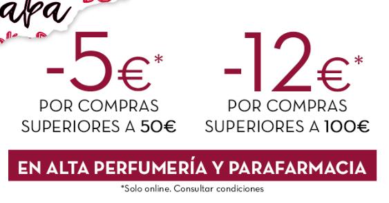 Arenal ⇒ Ofertas noviembre 2020 » Chollometro