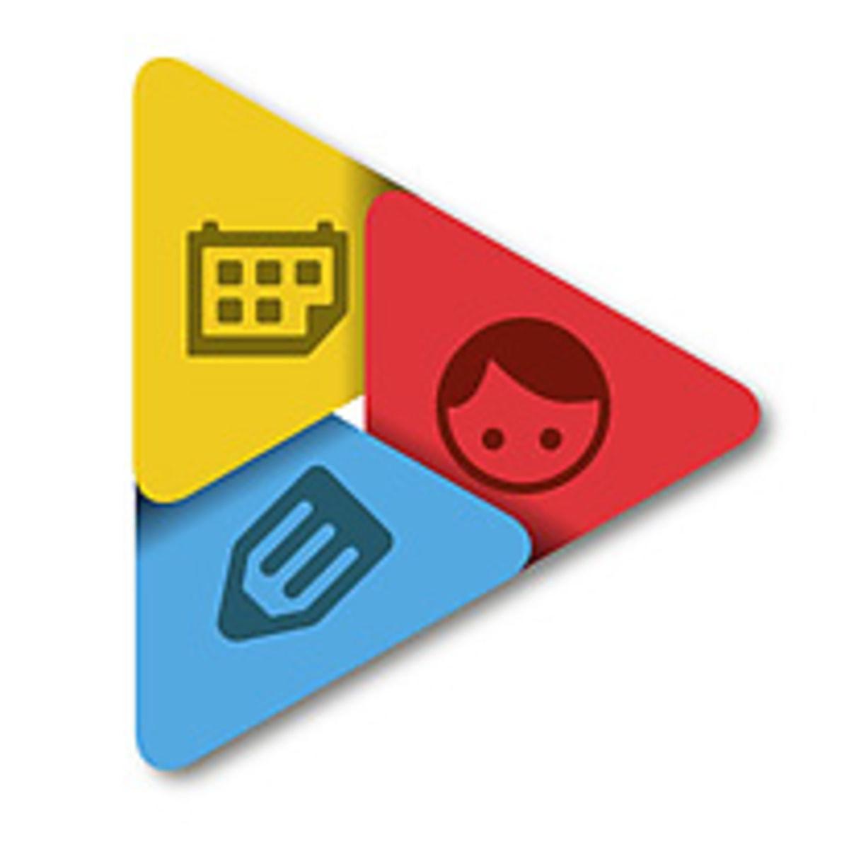 Santillana abre todas sus plataformas educativas gratuitamente