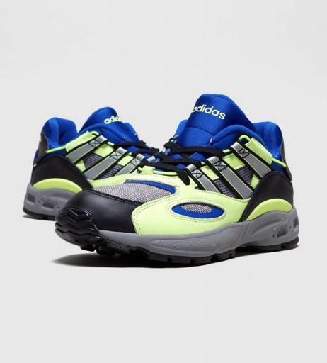 Zapatillas para hombre Adidas Originals LXCON 94