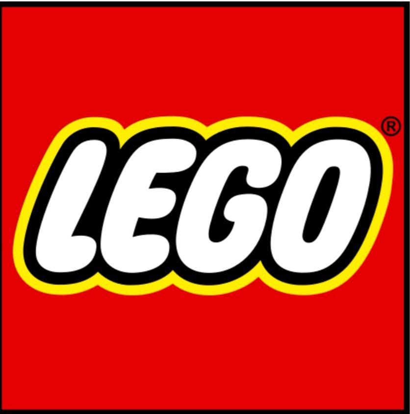 RECOPILACIÓN SET DE CONSTRUCCIÓN LEGO desde 7.99€ (AMAZON)