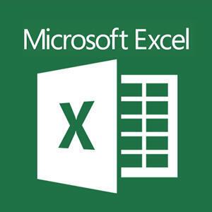 Recopilación :: +100 Cursos de Excel gratis (Udemy, Español, Inglés)