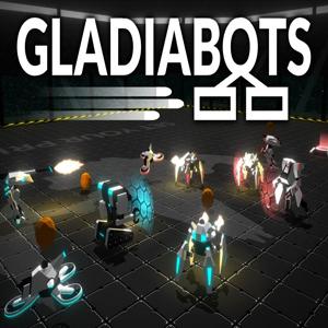 Gratis :: Gladiabots (Windows, Mac, Linux)