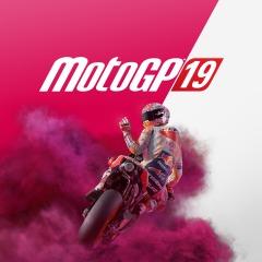 Motogp 19 ps4 con PS Plus