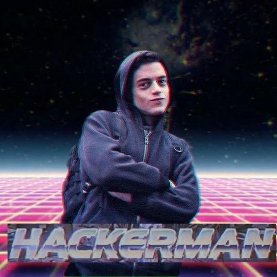 Cursos para dominar la Ciberseguridad y el Hacking