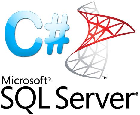 Curso de programación C# SQL SERVER para principiantes