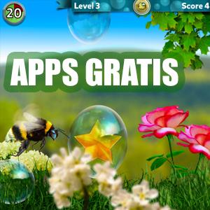Gratis :: +19 Juegos y 3 Libros interactivos (IOS, Iphone, Ipad)