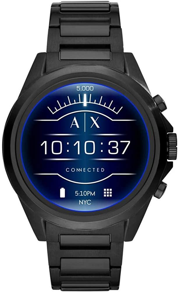 Armani Exchange Smartwatch solo 131€