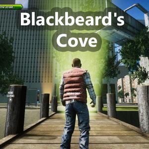 Gratis :: Blackbeard's Cove (PC)
