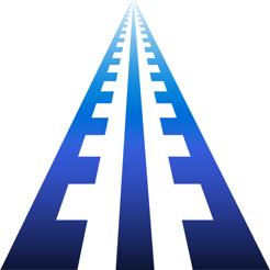 IMPOSSIBLE ROAD en App Store - (IOS)